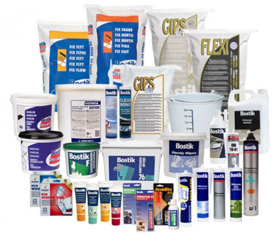 海关联盟化工品认证注册