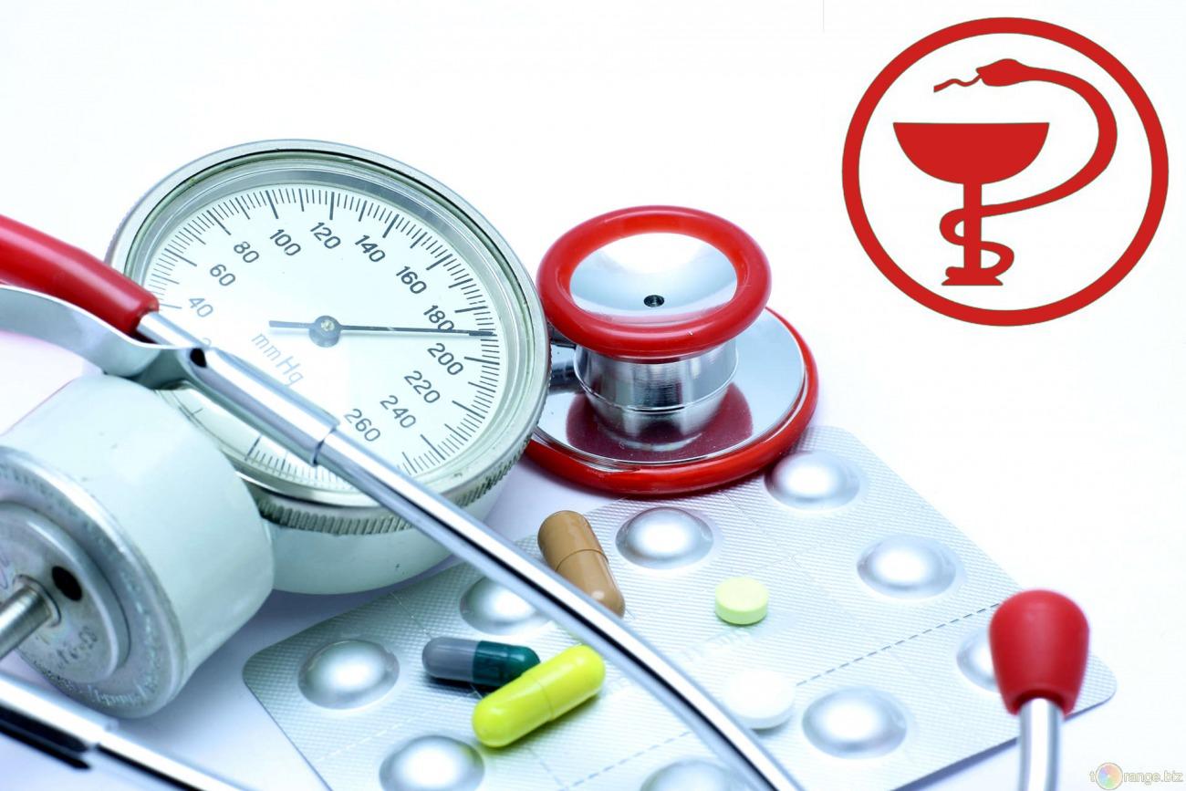 欧亚联盟医疗器械注册