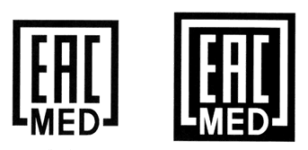 欧亚经济联盟医疗器械注册 EAEU MED