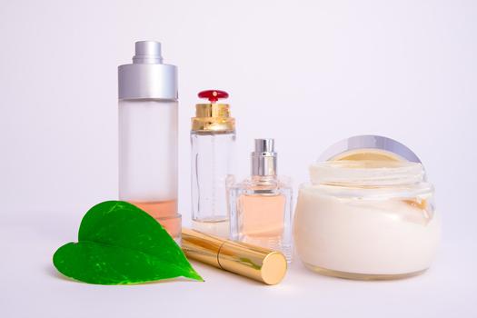香水化妆品EAC认证