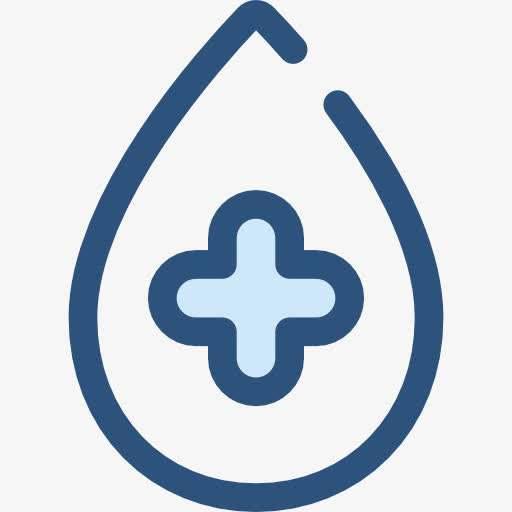 海关联盟消毒剂认证注册